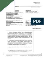 Obricacoes No Caso de Insolvelncia Circ_10_2015_AT