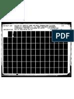 ADA137225.pdf