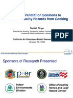 Kitchen Ventilation Solutions to.pdf