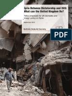 Syria_Between_Dictatorship&ISIS.pdf