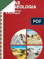Atlas de Geologia