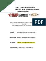 TA–PH-M1–San Ignacio-Velasquez Franklin-2015141619.docx