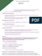 BOE- Reglamento de Gestión e Inspección