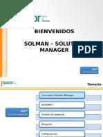 Capacitación SOLMAN.pptx