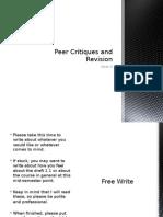 engl1301 week9 powerpointpresentation