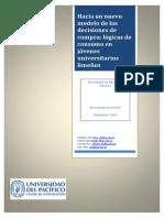 DD1415_Hacia un nuevo modelo de las decisiones de compra lógicas de consumo en jóvenes universitarios limeños.pdf