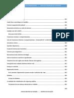 18-Manual Segurança e Saude no Trabalho (1).pdf