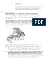 Rendering Lecture (Arch 3) 10 March 2015.docx