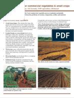 soil-mgt-vegetables.pdf