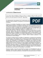 Lectura 10 mod-4- La Ética y la Responsabilidad Social_feb 2012.pdf