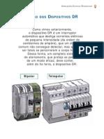 Manual de Instalacao Eletrica Residencial Parte2
