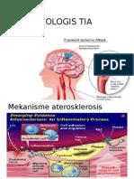PATOFISIOLOGIS TIA, ppt, gbme.pptx