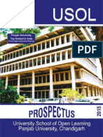 USOL prospectus2015