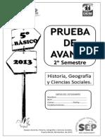 5B_PRUEBA DE AVANCE_NOV_2013.pdf