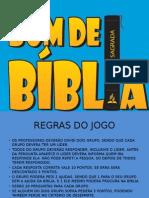 BOM DE BIBLIA.pptx