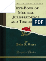 Text-Book of Medical Jurisprudence and Toxicology 1000280424