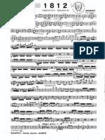 1812 OVERTURE TCHAIKOVSKY ARR IZQUIERDA Saxo alto 2