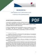 neuroventas_concepto,_metodologia,_beneficios