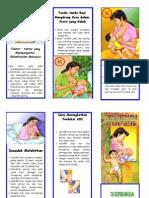 Leaflet Caramenyusui 140204134053 Phpapp01