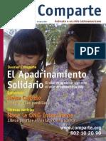 06 - El Apadrinamiento Solidario