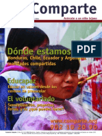 04-Educapaz