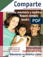 19- Gemma voluntaria y madrina