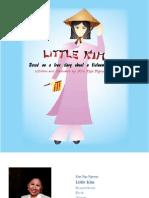 Little Kim