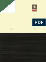 Encontros Estudioum II 2012 Decrypt