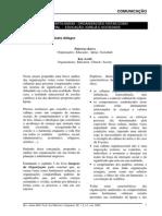 ROBPJM-2(1)2000-realidades_compartilhada-_organizacoes_vistas_como_fenomeno_cultural_-_educacao,_igreja_e_sociedade (1)