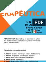 terapeutica.pptx