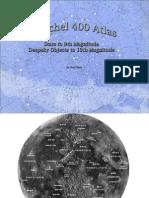 Herschel 400 Atlas