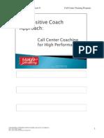 2014 PCA Workbook (2).pdf
