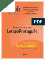 Psicologia da Aprendizagem - para o ava 11 3 14.pdf