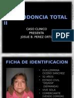 caso clinicofinal