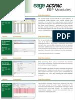 VISIONETIX BROCHURE WEB.pdf