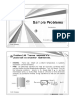Samples of Conduction.pdf