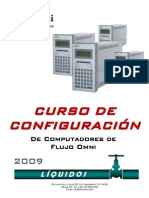 Manual OMNI 2014-Configuracion
