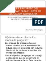 Pptmapas Progreso