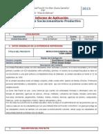proyecto-informe de aplicacion