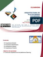 S8_ArquitecturaPlataformasElearning