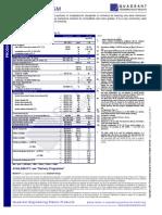 Nylatron Gsm Pds e 25012011