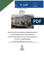 DISEÑO Y CONSTRUCCION DE VIVERO FORESTAL PARA PLANTAS EN EXTINCION