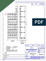 Schematic 48V-320Ah TGEL Impreso