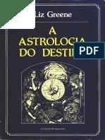 astrologiadedestinolizgreene.pdf