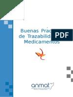 Manual_BPT_v1_0_(2014-05-19)