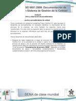 Actividad 3 Curso ISO SENA