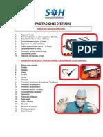 temas de capacitacion.pdf