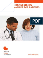 All About CKD x2.pdf
