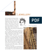 CH5-Ancient Jwellery-NCERT text book