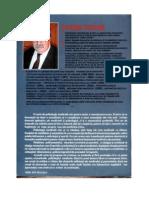 Florin Tudose Orizonturile psihologiei medicale 2003